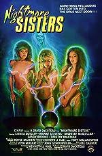 Nightmare Sisters(1970)