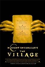 The Village(2004)