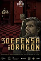 Image of La defensa del dragon