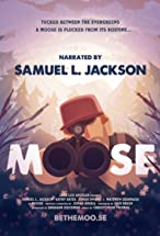 Primary image for Moose