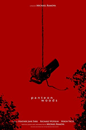 Permalink to Movie Panteon Woods (2015)