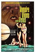 Image of Vampire Vixens from Venus