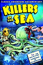 Image of Killers of the Sea