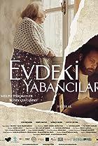 Image of Evdeki yabancilar