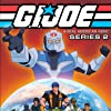 G.I. Joe (1990)
