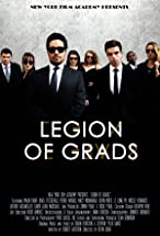 Primary image for The Legion of Grads