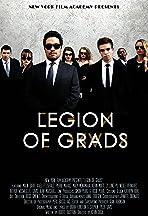 The Legion of Grads
