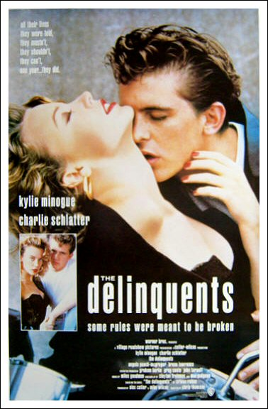 The Delinquents Watch Full Movie Free Online