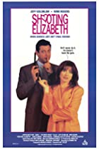 Image of Shooting Elizabeth