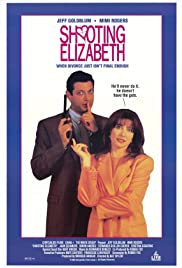 Shooting Elizabeth (1992) Poster - Movie Forum, Cast, Reviews