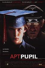 Apt Pupil(1998)