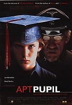 Brad Renfro - IMDb