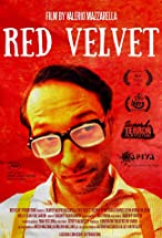 Primary image for Red Velvet