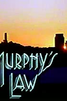 Image of Murphy's Law
