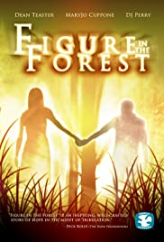 From the Heart: The Making of 'Figure in the Forest' Poster