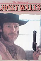 Image of The Return of Josey Wales