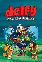 Delfy y sus amigos