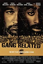 Gang Related(1997)
