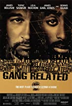 Primary image for Gang Related