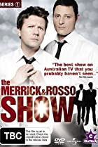 Image of The Merrick & Rosso Show
