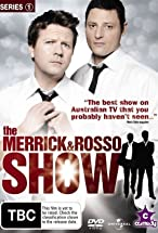 Primary image for The Merrick & Rosso Show