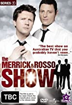 The Merrick & Rosso Show