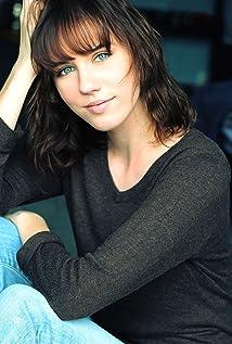 Megan Ashley Brown Picture