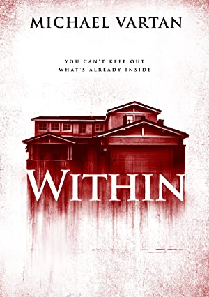 Within (2016) Download on Vidmate