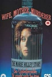 Wife, Mother, Murderer (1991) Poster - Movie Forum, Cast, Reviews