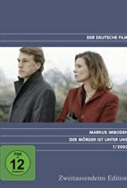 Der Fall Gehring (2003) Poster - Movie Forum, Cast, Reviews
