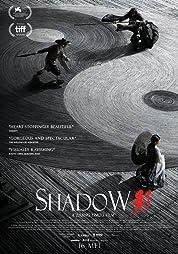 Shadow - Season 1 (2019) poster