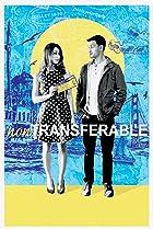 Image of Non-Transferable