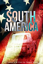 Primary image for South America