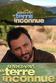 Gérard Jugnot chez les Chipayas Poster