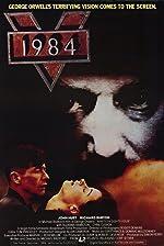 1984(1985)
