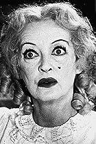 Image of Baby Jane Hudson