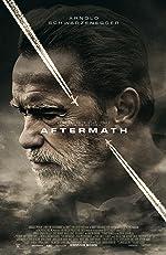 Aftermath(2017)