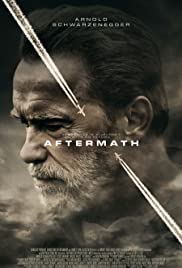 Aftermath (2017) Poster - Movie Forum, Cast, Reviews