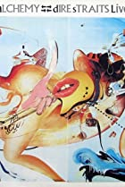Image of Dire Straits: Alchemy Live