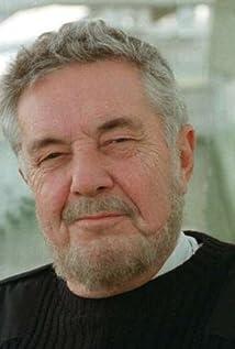 Bert-Åke Varg Picture