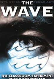 The Wave (1981) Poster - TV Show Forum, Cast, Reviews