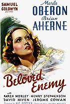 Image of Beloved Enemy