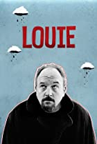 Image of Louie