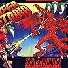 Super Metroid (1994)