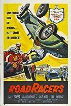 Image of Roadracers