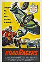 Primary image for Roadracers