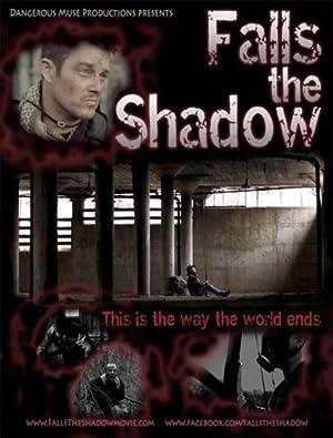 watch Falls the Shadow full movie 720