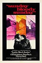 Image of Sunday Bloody Sunday