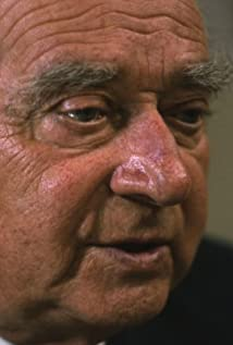 Józef Pieracki Picture