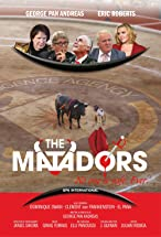 Primary image for The Matadors